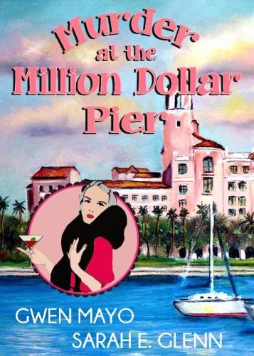 Million Dollar Pier