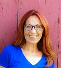 Diane Freeman