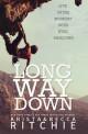 Long Way Down - 80