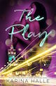 The Play - 80