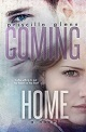 Coming Home - 80