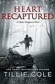 Heart Recaptured - 80