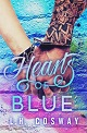 Hearts of Blue - 80