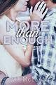 More Than Enough - 80
