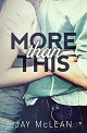 More Than This - 80