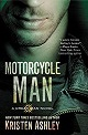 Motorcycle Man - 80