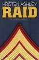 Raid - 80
