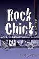 Rock Chick Redemption - 80