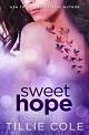 Sweet Hope - 80