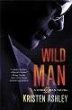 Wild Man - 80