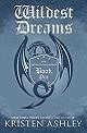 Wildest Dreams - 80