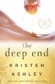 Ashley_The Deep End