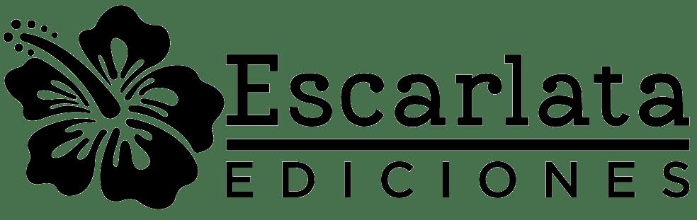 Escarlata Ediciones