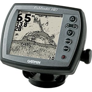best gps fishfinder combo – escaventure, Fish Finder