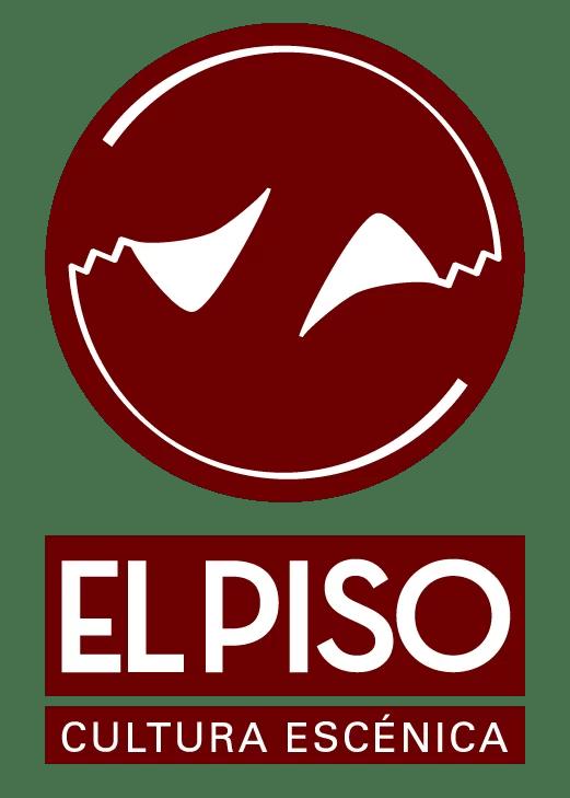 Logo2019El piso-11