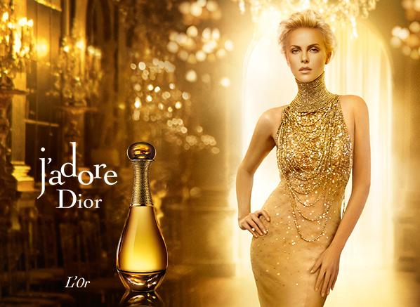 Jadore LOr Essence de Parfum Escentuals Beauty Buzz