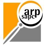 ARP - Sociedad para el Avance del Pensamiento Crítico