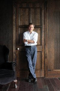 David Baldacci Foto:(c)_Alexander James (1)