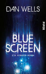 bluescreen-klein