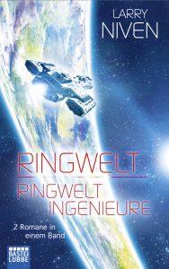Niven_Ringwelt.indd