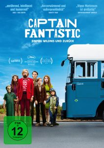 CaptainFantastic_DVD_VS_287475480926382443