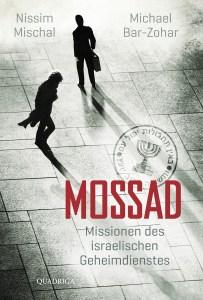 978-3-86995-051-8-Bar-Zohar-Mossad-org