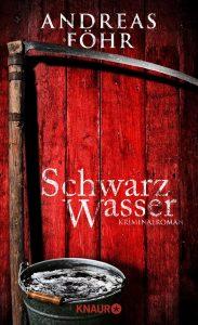 Föhr, Schwarzwasser - 978-3-426-65421-7_Druck