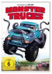 monster_trucks_2d_xp_dvd