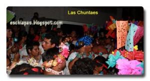 Chuntae1