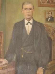 General Ángel Albino Corzo