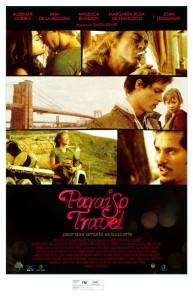 Paraiso Travel 01