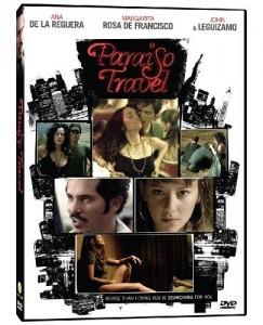 Paraiso Travel 02
