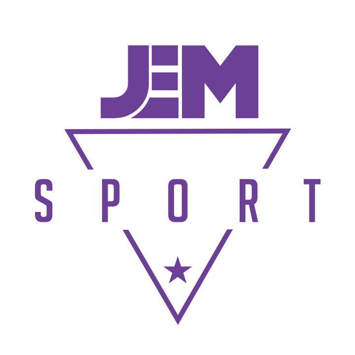 Jem Sport
