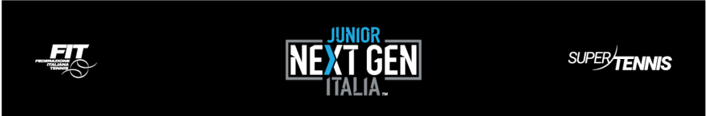 Junior Next Gen Italia 2018