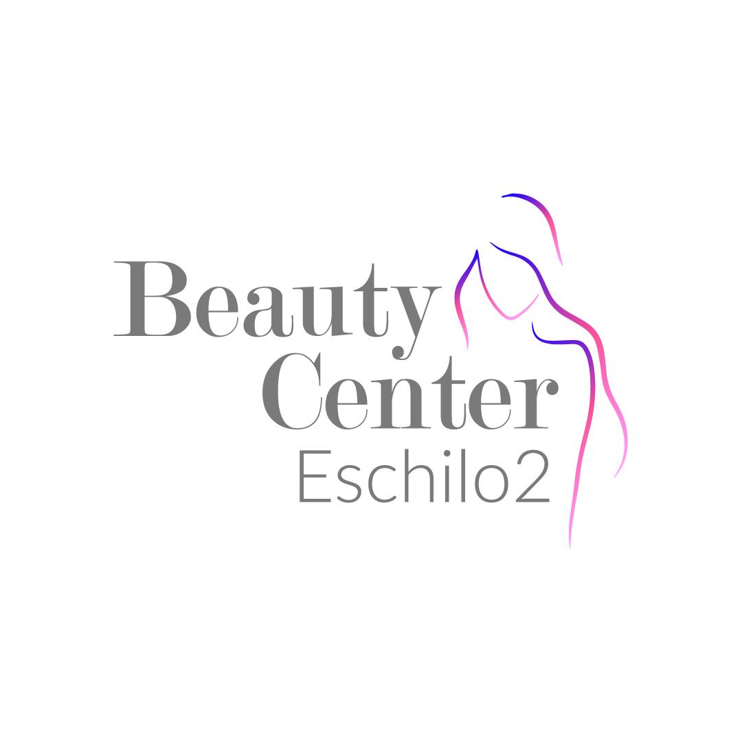 Beauty Center Eschilo2
