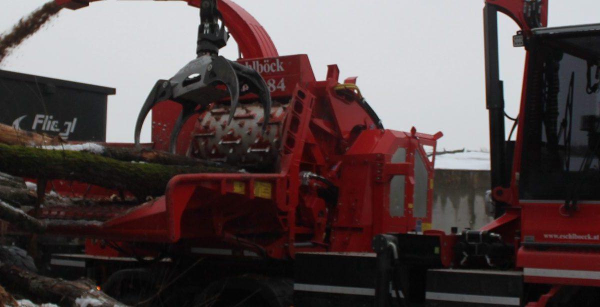 Trucknology Days 2015