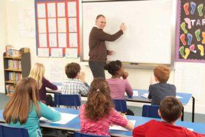 teacher-policy