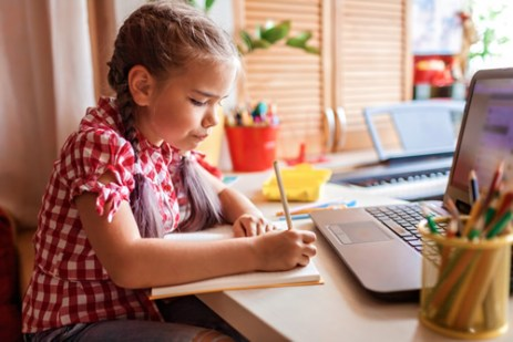 4 tips for blended learning success