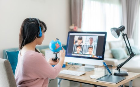 7 ways to engage students in remote learning