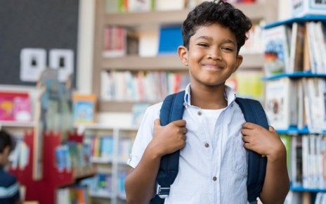 5 reasons to adopt an SEL curriculum in your district
