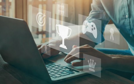 3 ways to use gamification to engage students