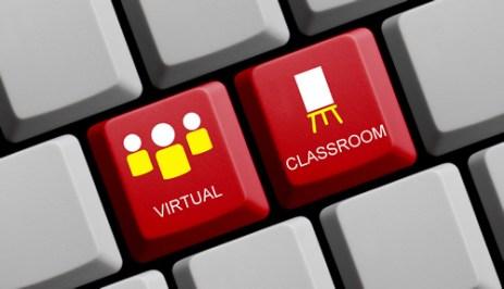 3 ways to make virtual learning more impactful