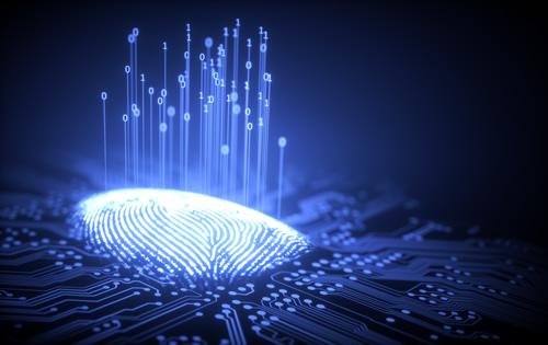 Identity verification has become a pandemic-era imperative