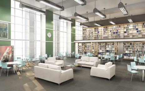 6 must-haves in a modern media center