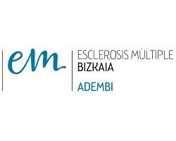 EM_ADEMBI11