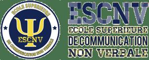 escnv – Ecole Supérieure De Communication Non Verbale