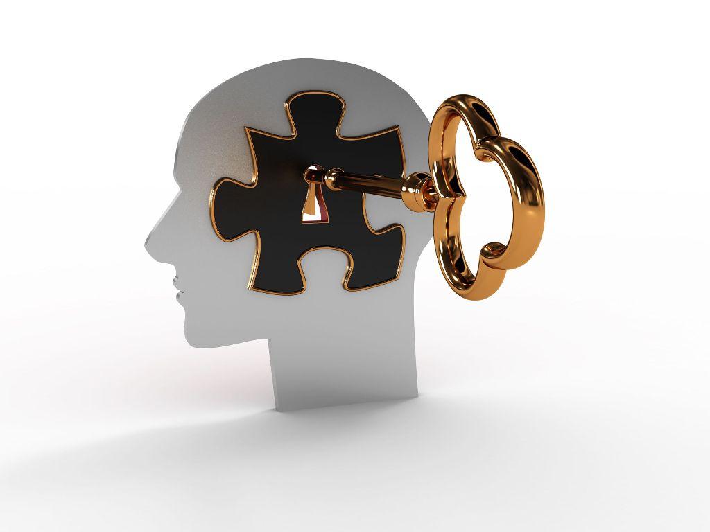 Decisiones y cerebro ¿Cómo funciona?
