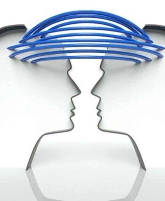 Comunicación Emocional: 4 claves