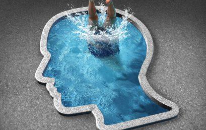 NeuroTurismo: Neuromarketing aplicado al Turismo