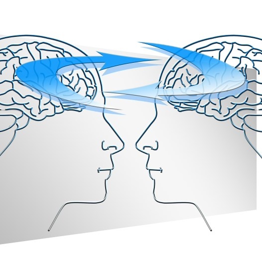 Máster en NeuroComunicación